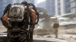 Call of Duty: Advanced Warfare thumb 1