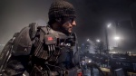 Call of Duty: Advanced Warfare thumb 2