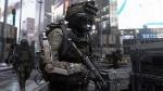Call of Duty: Advanced Warfare thumb 6
