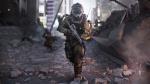 Call of Duty: Advanced Warfare thumb 8