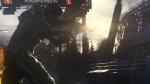 Call of Duty: Advanced Warfare thumb 9