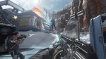 Call of Duty: Advanced Warfare thumb 14