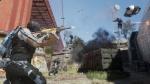 Call of Duty: Advanced Warfare thumb 16