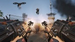 Call of Duty: Advanced Warfare thumb 18