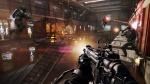Call of Duty: Advanced Warfare thumb 19
