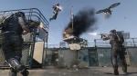 Call of Duty: Advanced Warfare thumb 20