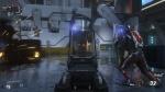 Call of Duty: Advanced Warfare thumb 21