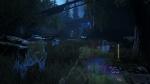 Call of Duty: Advanced Warfare thumb 23