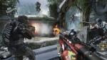Call of Duty: Advanced Warfare thumb 24