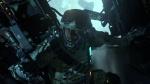 Call of Duty: Advanced Warfare thumb 25