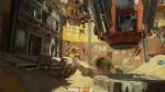 Call of Duty: Advanced Warfare thumb 29
