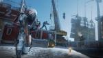 Call of Duty: Advanced Warfare thumb 35