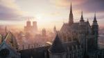 Assassin's Creed Unity thumb 1