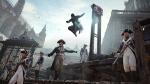 Assassin's Creed Unity thumb 2