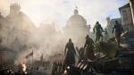 Assassin's Creed Unity thumb 3