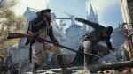 Assassin's Creed Unity thumb 5