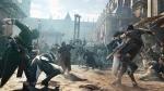 Assassin's Creed Unity thumb 6