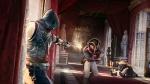 Assassin's Creed Unity thumb 7