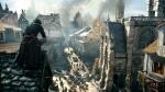Assassin's Creed Unity thumb 8