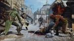 Assassin's Creed Unity thumb 10