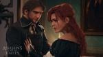 Assassin's Creed Unity thumb 12