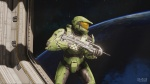 Halo: The Master Chief Collection thumb 7