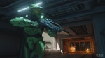 Halo: The Master Chief Collection thumb 8