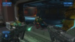 Halo: The Master Chief Collection thumb 12