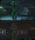 Halo: The Master Chief Collection thumb 26