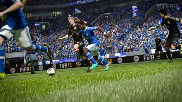 This year's Ultimate Editions of Madden, FIFA, and NHL revealed