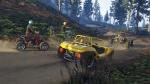 Grand Theft Auto V thumb 3