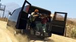 Grand Theft Auto V thumb 4