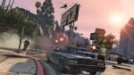 Grand Theft Auto V thumb 7