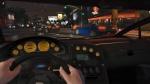 Grand Theft Auto V thumb 11