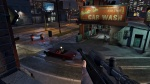 Grand Theft Auto V thumb 12
