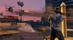 Grand Theft Auto V thumb 17