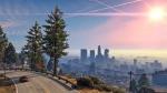 Grand Theft Auto V thumb 19