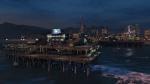 Grand Theft Auto V thumb 20