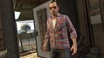Grand Theft Auto V thumb 22
