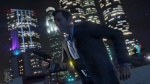 Grand Theft Auto V thumb 29