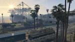 Grand Theft Auto V thumb 30