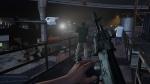 Grand Theft Auto V thumb 34