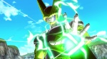 Dragon Ball Xenoverse thumb 1
