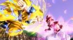 Dragon Ball Xenoverse thumb 4
