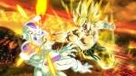 Dragon Ball Xenoverse thumb 6