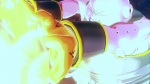 Dragon Ball Xenoverse thumb 29