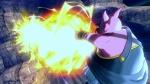 Dragon Ball Xenoverse thumb 30