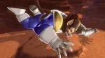 Dragon Ball Xenoverse thumb 43