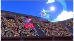 Dragon Ball Xenoverse thumb 59