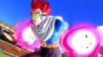 Dragon Ball Xenoverse thumb 61